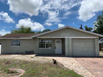 5264 102ND AVENUE N, Pinellas Park, FL, 33782,