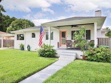 2716 W DOUGLAS STREET, Tampa, FL, 33607,