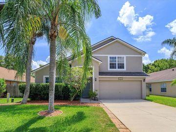 2512 CLIFFDALE STREET, Ocoee, FL, 34761,