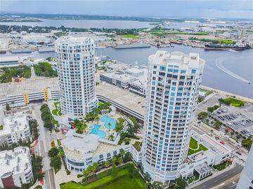 449 S 12TH STREET #1505, Tampa, FL, 33602,