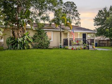 2107 W FERRIS AVENUE, Tampa, FL, 33603,