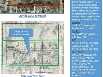 11090 60TH STREET N, Pinellas Park, FL, 33782,