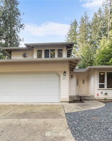 17 Yearling Place Bellingham, WA, 98229