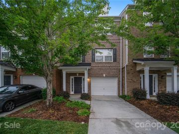 9824 Walkers Glen Drive NW #6, Concord, NC, 28027,