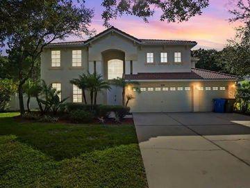 18304 WEYBURNE AVENUE, Tampa, FL, 33647,
