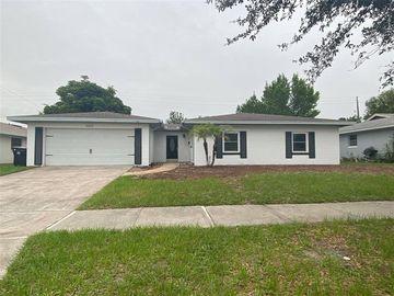4895 E WIND STREET, Orlando, FL, 32812,