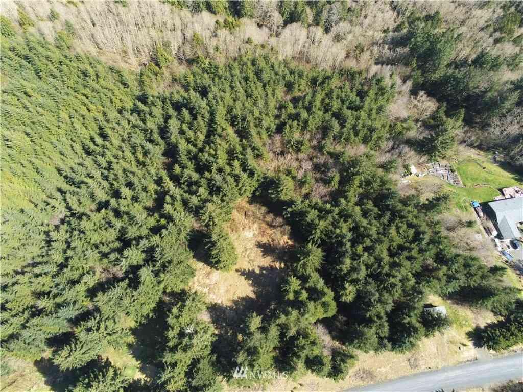 153 Kodiak Lane, Chehalis, WA, 98532,
