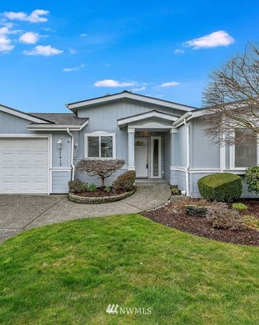 27413 219th Place SE #89 Maple Valley, WA, 98038