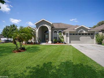 Undisclosed Address, Saint Cloud, FL, 34772,