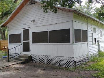 2503 N WILDER LOOP, Plant City, FL, 33565,