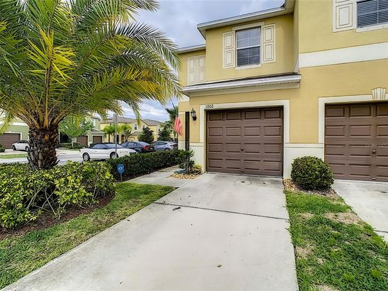 1702 IVORY GOOSE PLACE