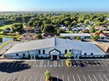 24810 STATE ROAD 54, Lutz, FL, 33559,