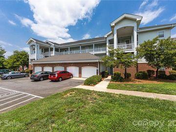 8955 Meadow Vista Road, Charlotte, NC, 28213,