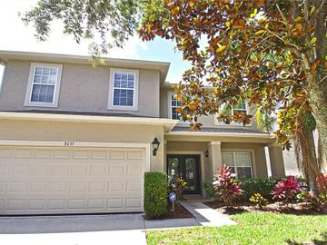 8033 ACADIA ESTATES COURT, Kissimmee, FL, 34747,