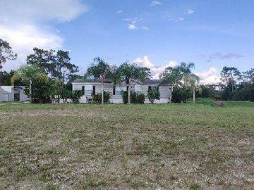 4231 LIPPMAN ROAD, Saint Cloud, FL, 34772,