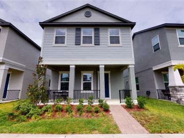 2151 WHITE FEATHER LOOP, Oakland, FL, 34787,