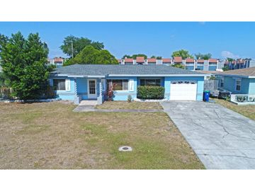 5289 60TH ST N, Kenneth City, FL, 33709,
