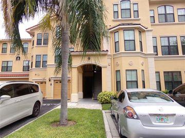 2724 VIA MURANO #615, Clearwater, FL, 33764,