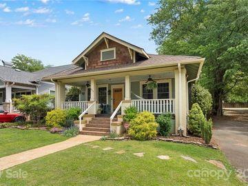 608 Louise Avenue, Charlotte, NC, 28204,