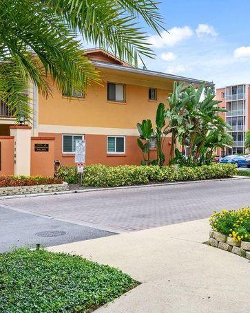 1100 DELANEY AVENUE #D23 Orlando, FL, 32806