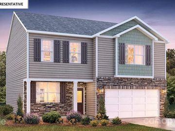 13005 Newburgh Green Drive #33, Charlotte, NC, 28273,