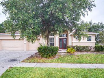 13608 PAYTONS WAY, Orlando, FL, 32828,