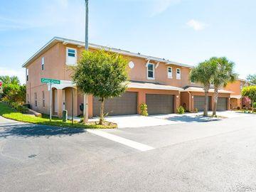 994 CELTIC CIRCLE, Tarpon Springs, FL, 34689,