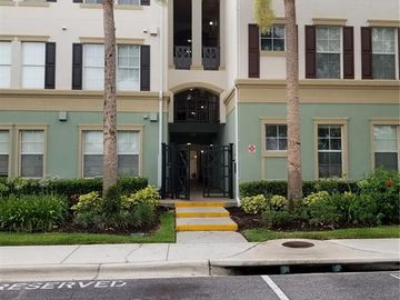 11446 JASPER KAY TERRACE #1006, Windermere, FL, 34786,