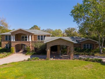1189 CANDLER ROAD, Clearwater, FL, 33765,