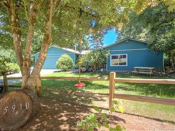 15910 181st Place NE, Woodinville, WA, 98072,