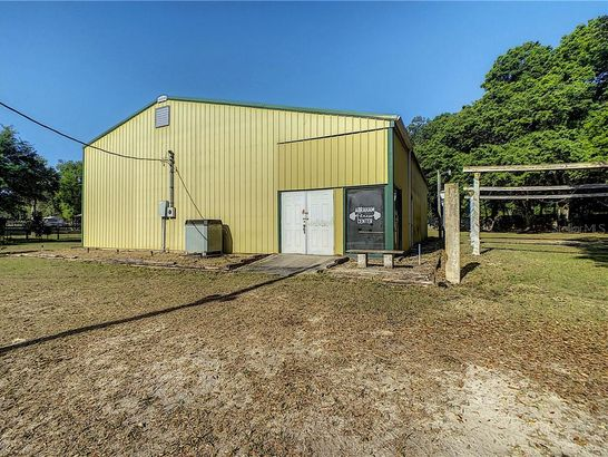 18715 COUNTY ROAD 455