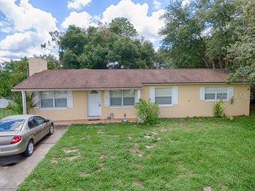 705 MAPLE AVENUE, Fruitland Park, FL, 34731,