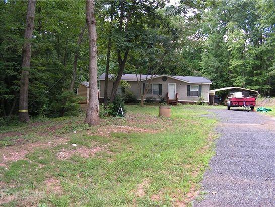 1054 Caldwell Road