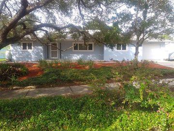 753 CHARLOTTE AVENUE, Tarpon Springs, FL, 34689,
