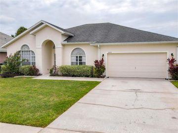 2313 BAGDAD AVENUE, Orlando, FL, 32833,