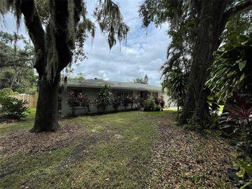 3619 QUANDO DRIVE, Belle Isle, FL, 32812,