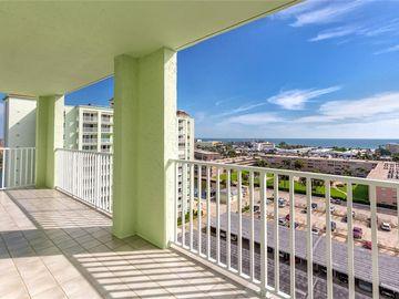 420 64TH AVENUE #11-B, St Pete Beach, FL, 33706,