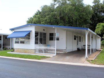 74 ROYAL PALM CIRCLE #74, Largo, FL, 33778,