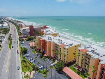 16500 GULF BOULEVARD #352, North Redington Beach, FL, 33708,