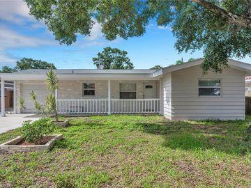 12599 81ST TERRACE, Seminole, FL, 33776,