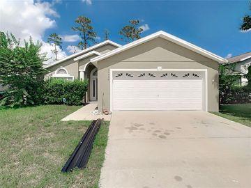 10930 PINEWOOD COVE LANE, Orlando, FL, 32817,