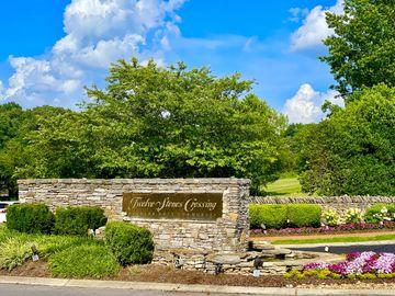 1245 Twelve Stones Xing, Goodlettsville, TN, 37072,
