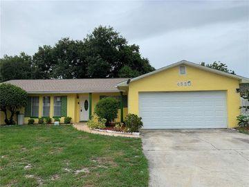 4550 FRISCO CIRCLE, Orlando, FL, 32808,