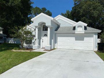 5153 MYSTIC POINT COURT, Orlando, FL, 32812,