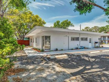 612 S LINCOLN AVENUE, Clearwater, FL, 33756,
