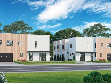 4210 W CARMEN STREET #4, Tampa, FL, 33609,