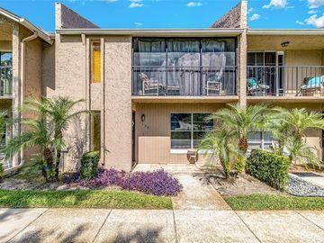 1139 GROVE STREET #144, Maitland, FL, 32751,