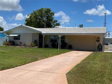 6785 110TH ST, Seminole, FL, 33772,