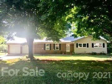 2202 Heavner Road #21, Lincolnton, NC, 28092,