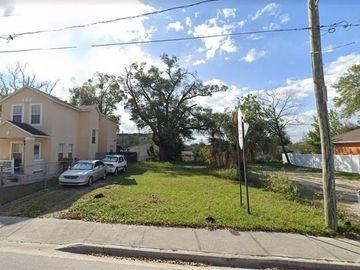 828 MCFALL AVENUE, Orlando, FL, 32805,